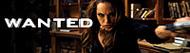 A aparut trailerul final pentru filmul Wanted