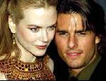 Nicole Kidman si Tom Cruise isi vor petrece impreuna vacanta