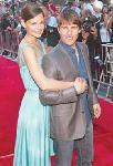 Tom Cruise si Katie vor nunta cu sectanti