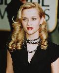 Reese Witherspoon era sa moara inecata