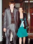 Demi Moore s-a maritat cu Ashton Kutcher