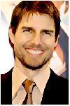 Cu Tom Cruise la psihiatru