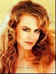 Nicole Kidman nu va mai juca alaturi de Tom Cruise