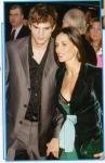 Demi Moore idolatrizata si iubita