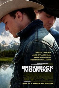 Brokeback Mountain a castigat patru premii BAFTA, Evenimente,Stiri VIP,Noutati Vedete