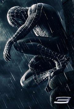 Prima imagine a lui Spider-man in, Exclusiv,Stiri VIP,Noutati Vedete