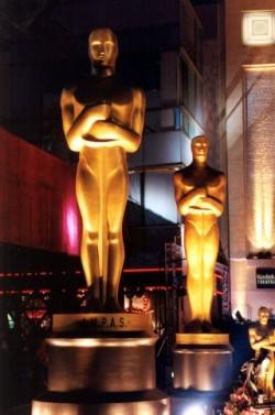 Oscarurile sub cheie, Life style,Stiri VIP,Noutati Vedete