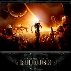 Vin Diesel vorbeste despre continuare seriei Riddick, Interviuri,Stiri VIP,Noutati Vedete