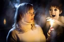 Noi poze pentru Scary Movie 4, Exclusiv,Stiri VIP,Noutati Vedete