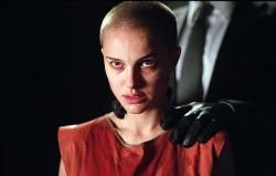 Natalie Portman vorbeste despre controversatul film V for Vendetta, Interviuri,Stiri VIP,Noutati Vedete