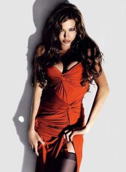Jolie, obsesia lesbienelor, Life style,Stiri VIP,Noutati Vedete