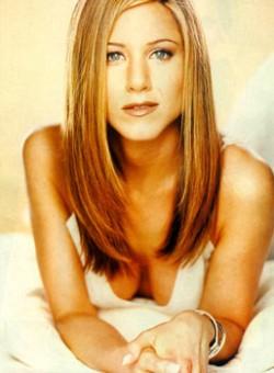 Se marita Aniston, Life style,Stiri VIP,Noutati Vedete