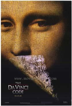 224 de milioane $ pentru Codul lui Da Vinci, Evenimente,Stiri VIP,Noutati Vedete