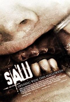 Primul poster al filmului Saw III, Exclusiv,Stiri VIP,Noutati Vedete