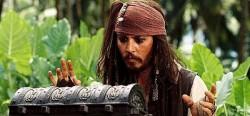 Review - PIRATES OF THE CARIBBEAN: DEAD MAN'S CHEST, Review,Stiri VIP,Noutati Vedete