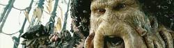 Expertul in efecte vizuale John Knoll vorbeste despre Pirates of the Caribbean: Dead Man's Chest si Pirates 3, Interviuri,Stiri VIP,Noutati Vedete