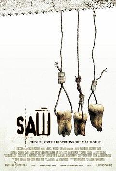 Un nou poster pentru filmul