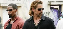 Review - Miami Vice, Review,Stiri VIP,Noutati Vedete
