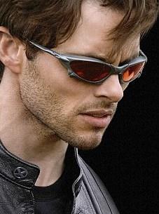 James Marsden vorbeste despre Cyclopi si despre adaptarea X-Men, Interviuri,Stiri VIP,Noutati Vedete
