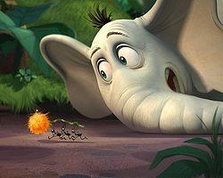 Primele imagini din filmul Horton Hears a Who, Exclusiv,Stiri VIP,Noutati Vedete