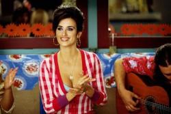 Penelope Cruz se intoarce in Volver, Interviuri,Stiri VIP,Noutati Vedete