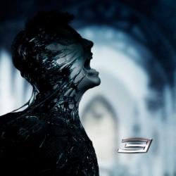Primul trailer pentru filmul Spider-Man 3, Exclusiv,Stiri VIP,Noutati Vedete