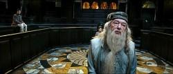 10 noi imagini din filmul Harry Potter and the Order of the Phoenix, Exclusiv,Stiri VIP,Noutati Vedete