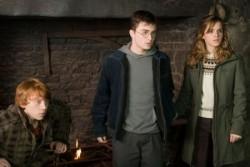 Primul treiler pentru filmul Harry Potter and the Order of the Phoenix, Exclusiv,Stiri VIP,Noutati Vedete