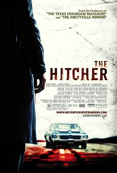 Dave Meyers isi face debutul directoral in The Hitcher, Exclusiv,Stiri VIP,Noutati Vedete
