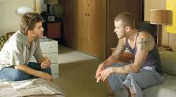Extraordinarul star de muzica pop Justin Timberlake vorbeste despre Alpha Dog, Interviuri,Stiri VIP,Noutati Vedete