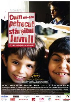 «Cum n-am ajuns la Oscar nici in 2007», in regia lui Puiu si Mitulescu, Evenimente,Stiri VIP,Noutati Vedete