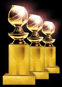 Decernarea premilor Globul de Aur 2007, Evenimente,Stiri VIP,Noutati Vedete