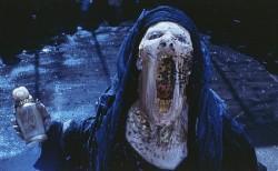 Al Gough vorbeste despre The Mummy 3, Exclusiv,Stiri VIP,Noutati Vedete
