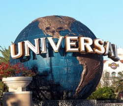 Preview-ul filmelor produse de Universal Pictures, Preview,Stiri VIP,Noutati Vedete