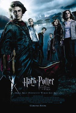 Harry Potter, lansat la miezul noptii, Evenimente,Stiri VIP,Noutati Vedete