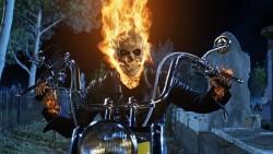 Titlul Ghost Rider 2 in curs de desfasurare!, Exclusiv,Stiri VIP,Noutati Vedete