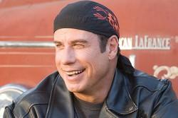 INTERVIU: John Travolta vorbeste despre Wild Hogs, Interviuri,Stiri VIP,Noutati Vedete