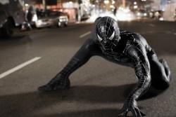 Primele poze in exclusivitate pentru Spider-Man 3, Exclusiv,Stiri VIP,Noutati Vedete