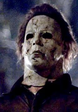 Primele imagini cu Michael Myers din filmul lui Rob Zombie Halloween, Exclusiv,Stiri VIP,Noutati Vedete