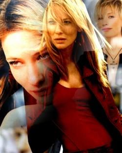 Cate Blanchett va juca in FOURTH INSTALLMENT OF THE INDIANA JONES ADVENTURES, Exclusiv,Stiri VIP,Noutati Vedete