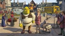 Primele tale imagini din Shrek the Third!, Exclusiv,Stiri VIP,Noutati Vedete