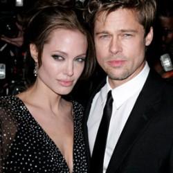 Angelina si Brad si-au luat iaht de 268 de milioane de dolari, Life style,Stiri VIP,Noutati Vedete