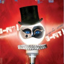 O luna de Festival International de Teatru la Bucuresti, Evenimente,Stiri VIP,Noutati Vedete