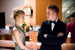 INTERVIU: Ryan Gosling – Fracture, Interviuri,Stiri VIP,Noutati Vedete