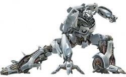 Transformers Imagini Foarte Mari Cu Robotii, Exclusiv,Stiri VIP,Noutati Vedete