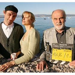Festivalul de Film Bucuresti a dat 10.000 de euro croatilor, Evenimente,Stiri VIP,Noutati Vedete