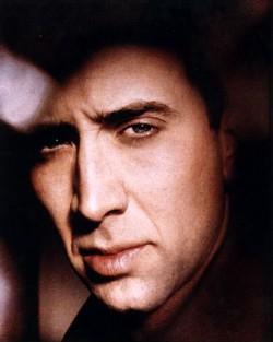 Nicolas Cage, noul Al Capone in regia lui Brian De Palma, Life style,Stiri VIP,Noutati Vedete