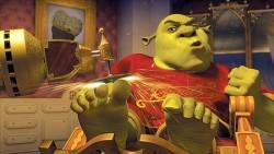 EXCLUSIV : Mike Myers este Shrek al Treilea, Exclusiv,Stiri VIP,Noutati Vedete