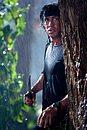 Primele imagini din Rambo IV, Exclusiv,Stiri VIP,Noutati Vedete