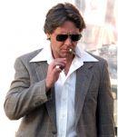 Trailerul filmului The American Gangster este aici!, Exclusiv,Stiri VIP,Noutati Vedete